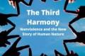 The Third Harmony