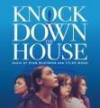 knockdownhouse