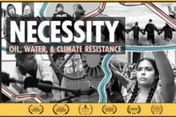 Climate Resistance