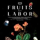 Fruits of Labor