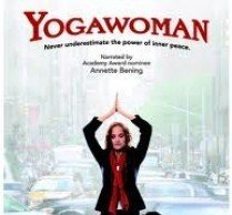 Yogawoman.jpg