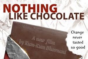 nothinglikechocolate