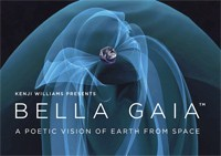 Bella Gaia