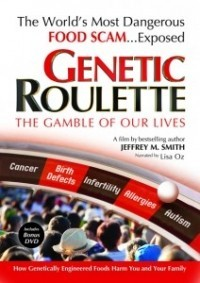 Genetic Roulette- The Gamble of Our Lives