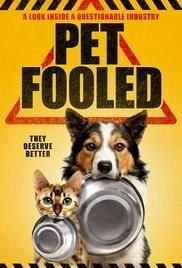 Pet Fooled